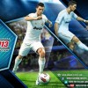 Pro Evolution Soccer 2013 Announced