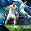 PES 2013 Demo Dropping In On July 25