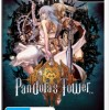 WIN – Pandora's Tower (Wii) / Pandora's Tower The Art Book