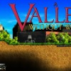 A Valley Without Wind Coming Soon to Steam