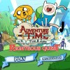 Adventure Time: Righteous Quest Review