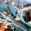 Battleship Releases Today