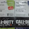 Call of Duty: Black Ops 2 confirmed for release on November 13