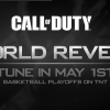 Next Call of Duty title to be revealed on May 1st