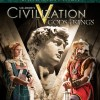 Civilization V – Gods and Kings Coming June 22