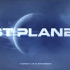 Lost Planet 3 Trailer Leaked, And It's Ice Cold