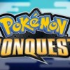 Pokemon + Nobunaga's Ambition Coming to the U.S as Pokemon Conquest