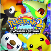 PokePark 2: Wonders Beyond Review