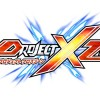 New Project X Zone Trailer Released