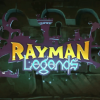 Rayman Legends release date revealed once more