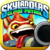 Skylanders Makes its iOS Debut with Skylanders Cloud Control