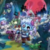 """Zombie Carnival"" Comes to App Store Down Under"