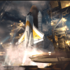 Moonraker Announced As a Level for 007 Legends