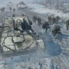 Theater of War Detailed for Company of Heroes 2