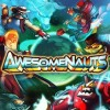 Awesomenauts Celebrates 1st Birthday with Retrospective Video