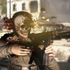 Sniper Elite V2 Headed to the Wii U