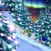 SEGA Kicks off Christmas with Holiday Sale on Mobile Titles