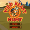 Total Drama Island: Wild Beast Hunt Review