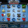 Battleship Sails into PopCap's Lucky Gem Casino