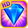 Bejeweled HD Review
