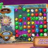 Bejeweled HD for iPad Released