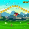 Bird Mania 3D Glides on to the eShop