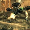 First Call of Duty Black Ops 2 trailer released