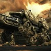 Call of Duty: Black Ops II officially announced; contains futuristic weaponry