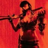 Call of Duty: Black Ops II zombie mode returns with female character