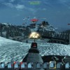 Carrier Command: Gaea Mission Demo Out Now