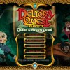 Deltora Quest: Quest for the Seven Gems Review