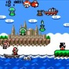 Game and Watch, Snakes, and a Mighty Update lead this week's Nintendo Downloads