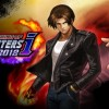 The King of Fighters-i 2012 Now Available