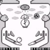 Kirby's Pinball Land Rated for the Virtual Console
