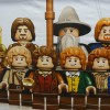 Rumour: Lego Lord Of The Rings Incoming?