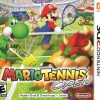 Mario Tennis Open Swings into Stores!