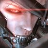 Metal Gear Rising: Revengeance PC version now available for pre-order