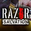 Razor Salvation Soon Available For iOS