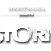 Ubisoft unveils E3 plans for Shootmania Storm