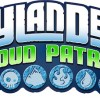 Skylanders Cloud Patrol Releases an Update