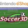 Arc Style: Soccer 3D Review