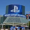 E3 2012 Event Photos