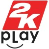 2K Play titles for Wii and DS – New Carnival Games and Nickelodeon Fit