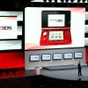 Nintendo 3DS Conference Tomorrow