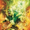 DC Comics: Green Lantern Is Gay