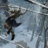 Assassin's Creed III Frontier Gameplay Preview