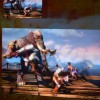 E3 2012: God Of War: Ascension Will Be Released In March 2013
