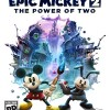 Epic Mickey 2: The Power Of Two Review