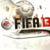 EA Reveals FIFA 13 Soundtrack