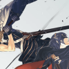 Fire Emblem: Awakening confirmed for US and Eurpoean release